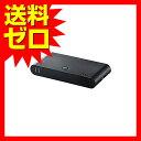 エレコム HDMI切替器/2入力1出力/簡易パッケージ/ブラック☆DH-SW21BK/E★【あす楽】【送料無料】|1302ELZC^