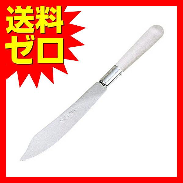 貝印 Kai House SELECT ケーキが切りやすい専用形状の ケーキナイフ DL-6281