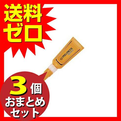 コニシ #05273 ボンド アロンアルファ EXTRAゼリー状スリム 4g ≪おまとめセット【3個】≫