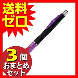 エアーフィットライトS シャープ 紫 P-MA61-PU おまとめセット 【 3個 】