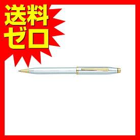 クロス センチュリー ボールペン ゴールド クロス3302WG商品は1個(1点)のお値段です