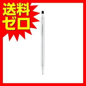 クロス クラシック センチュリー クロームボールペン 3502BP商品は1個(1点)のお値段です