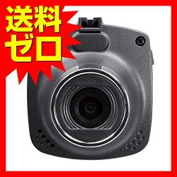 https://image.rakuten.co.jp/auc-ulmax/cabinet/hk150/51l4lgxjxul.jpg