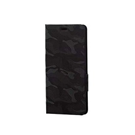 6fcf0e6b09 エレコム Xperia XZ3 ケース SO-01L SOV39 手帳型 レザー ウルトラスリム ICカード収納
