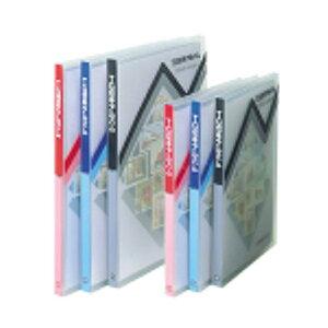 テージー SB-31-01 切手アルバム B5S 6枚 黒 ※商品は1点 ( 個 ) の価格になります。