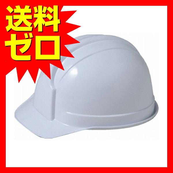 防災用ヘルメット(たれ覆い付)|1805SDTT^