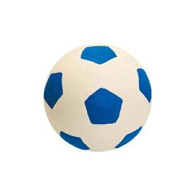 スーパーキャット わんわんサッカー 青 犬 イヌ いぬ ドッグ ドック dog ワンちゃん ※商品は1点 ( 個 ) の価格になります。