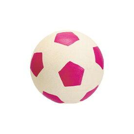 スーパーキャット わんわんサッカー ピンク 犬 イヌ いぬ ドッグ ドック dog ワンちゃん ※商品は1点 ( 個 ) の価格になります。