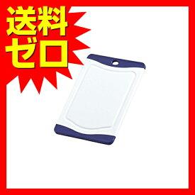 抗菌カッティングボード ミニ ホワイト ND-1773 まな板