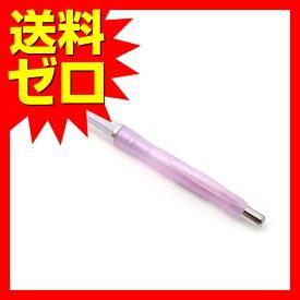 ゼブラ エアーフィットライト シャープペン パールバイオレット 人気商品 ※商品は1点 ( 本 ) の価格になります。