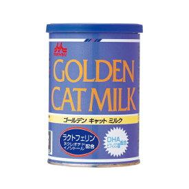 ワンラック ( ONE LAC ) ゴールデンキャットミルク 130g キャットフード 猫 ネコ ねこ キャット cat ニャンちゃん※商品は1点 ( 個 ) の価格になります。