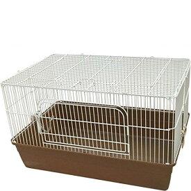 MLP‐07マルチケージ690 鳥・小動物用 鳥小用品 (株)マルカン