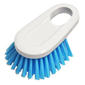 まな板 抗菌 オーエ マイパスティ3 洗い 水色 白 約12×8×4cm 防カビ カッティングボード