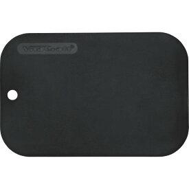 ビタクラフト 抗菌まな板 ブラック ビタクラフト 3401