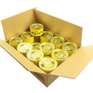 国産サバのオリーブオイル漬 サヴァ缶 1ケース24缶入 箱買い 送料無料