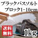 Imgrc0072283576