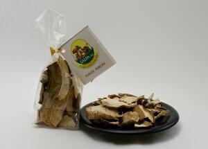 イタリア産カラブリア州天然キノコ茸 乾燥ポルチーニ茸S.A.L.P.A.s.n.c.ポルチーニ茸20g