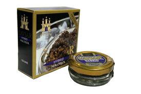 ドイツ産caviar純正キャビアプレミアムハイブリッドキャビア20g×2個セット