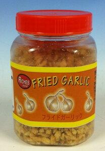 【送料無料】フライドガーリック /Fried Garlic/揚げニンニク/フライドガーリック/スパイス/香辛料/フライドガーリック100g×24個