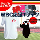 Wbc t shirts product