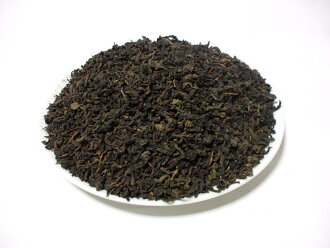 To those who want to drink plenty of fresh tea oolong tea commercial fine oolong tea 500 g with shipping nationwide 570 yen for business and