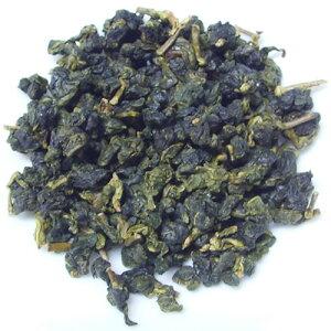 凍頂烏龍茶 高級ウーロン茶 凍頂ウーロン茶 台湾産300g(100g×3袋)茶葉