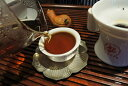 プーアル茶極上品 本場雲南六大茶山産 プーアール茶とう茶 2012年産物3g×50個+5個おまけ 中国茶 黒茶 熟茶 高級プーアル茶なのに…