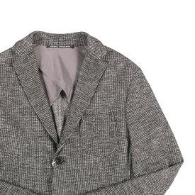 【46】 ORIGINAL VINTAGE STYLE オリジナルビンテージスタイル ジャケット メンズ ブラック 黒 並行輸入品 メンズファッション 男性用 ビジネス アウター トップス 日本未入荷 ラッピング無料 送料無料