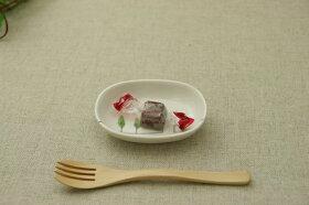 木&おうちかわいい豆皿毎日のおかずに便利な豆鉢