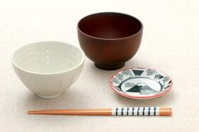 和文様5柄富士山豆皿薬味皿プレート小皿和食器