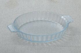 セラベイク耐熱ガラスタルトM