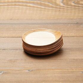 湯呑み茶托5客セット粉引グレー菊型煎茶碗おしゃれ日本製和食器セットゆのみ湯飲み美濃焼陶器コースター茶器お茶湯呑みセット