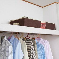 炭入り消臭着物一式収納ケース[着物収納和服浴衣ケースボックスバッグ持ち運び移動輸送保管保存]
