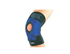 ヨネックス MUSCLEPOWER SAPPORTER 膝 MPS-50KN(ポストイン配達可)
