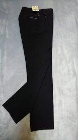 (モンベル) mont-bell マウンテンガイド パンツ Men's1105603 BKブラック