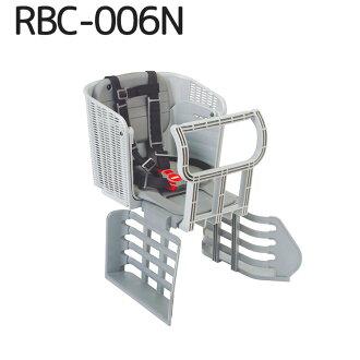 OGK 树脂后携带儿童产品责任保险 (PL) 红细胞 006N