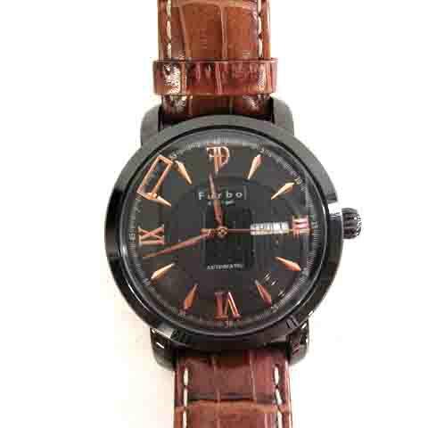フルボ Furbo 腕時計 ※AI 180528 メンズ 【中古】【ベクトル 古着】 180528 ブランド古着ベクトルプレミアム店