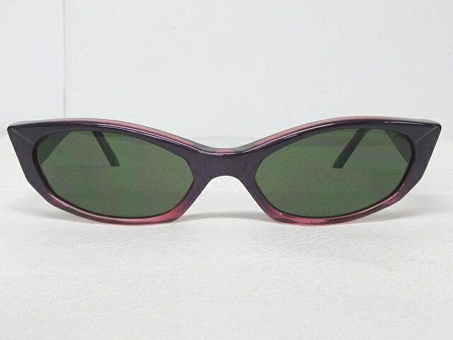 アーネット arnette サングラス 眼鏡 アイウェア ロゴ MANTIS パープル 紫 125-3015 1026 メンズ 【中古】【ベクトル 古着】 171026 ブランド古着ベクトルプレミアム店