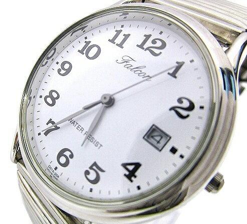 シチズン CITIZEN Q&Q チープシチズン チプシチ FALCON クオーツ 腕時計 メタルゴムバンド アナログ シルバー C97517 レディース 【中古】【ベクトル 古着】 180914 ブランド古着ベクトルプレミアム店