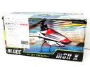 BLADE mSRX ラジコンヘリコプター ジャンク品 0311 【中古】【ベクトル 古着】 170311 ブランド古着ベクトルプレミアム店