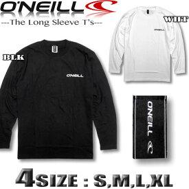 オニール O'NEILL メンズ 長袖 Tシャツ ロンT サーフブランド【あす楽対応】【メール便対応】638090