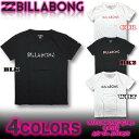 ビラボン BILLABONG レディース アウトレット 半袖 Tシャツ サーフブランド AH013-206