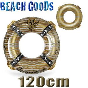 ウキワ 120cm 浮き輪