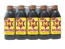 《あす楽対応》 ENERGY DRINK M-150pack10 清涼飲料水 エナジードリンク OSOTSPA タイ Thailand 10本