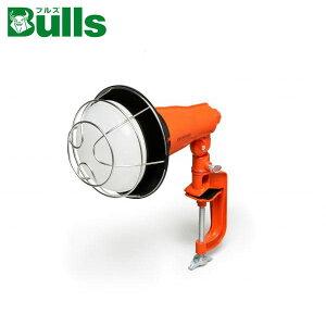 LED投光器 LWT-2000CK 交換型 2000Lm ワークライト 作業灯 2000ルーメン ライト Bulls ブルズ アイリスオーヤマ 投光機