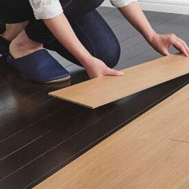 送料無料 リモデル用床材 吸着フローリング リフォーム YX169□□ ダイケン Daiken 簡単施工 DIY