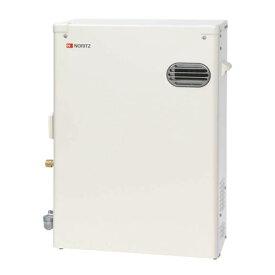 【送料無料】OQB-3704Y ノーリツ 石油給湯器 直圧式 給湯専用タイプ 3万キロ 屋外据置形 NORITZ