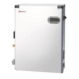【送料無料】OQB-3704YS ノーリツ 石油給湯器 直圧式 給湯専用タイプ 3万キロ 屋外据置形 NORITZ