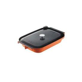 《あす楽対応》 ノーリツ キャセロールL DP0148 マルチグリル用調理オプション NORITZ
