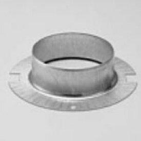 リンナイ DG-100-1 (φ100) 排湿筒ガイド 乾太くん 衣類乾燥機 部材 22-6803 Rinnai